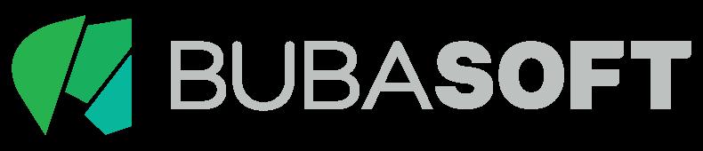 BubaSoft